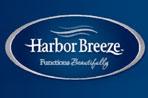 北美CMJ合作客户HARBOR BREEZE