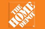 北美CMJ合作客户THE HOME DEPOT