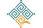 北美CMJ合作客户云南名族大学