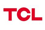 北美CMJ合作客户TCL