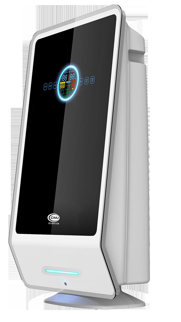 生态空气宝盒KJ300F-M1