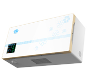 生态空气宝盒KJ150F-B2