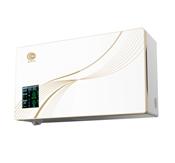 新风生态空气宝盒 KJ150F-B1